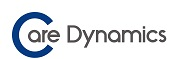 logo_caredynamics_head