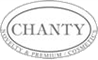 logo_chanty