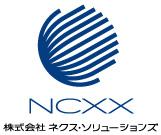 logo_ncxxsol