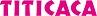 titicaca_logo15